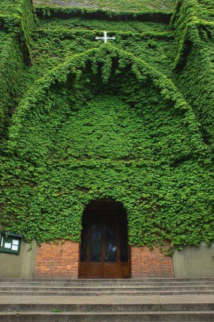 fachadas-de-igrejas-catolicas-4