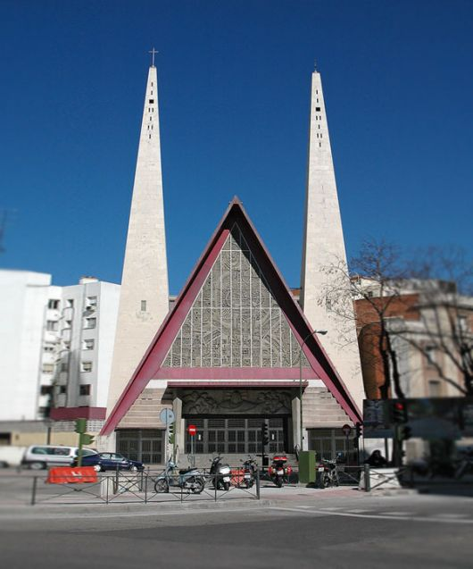 fachadas-de-igrejas-catolicas-5