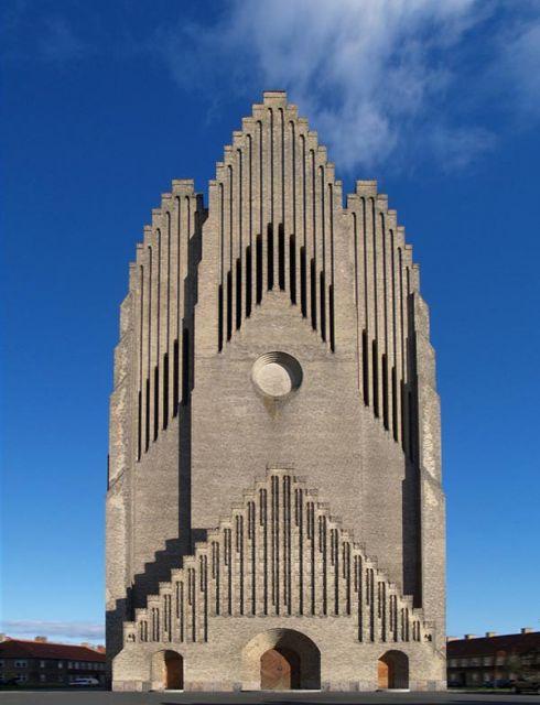 fachadas-de-igrejas-catolicas-6