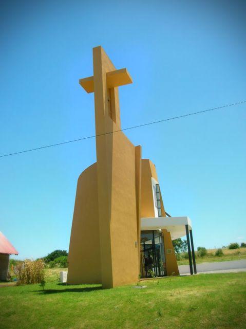 fachadas-de-igrejas-catolicas-7