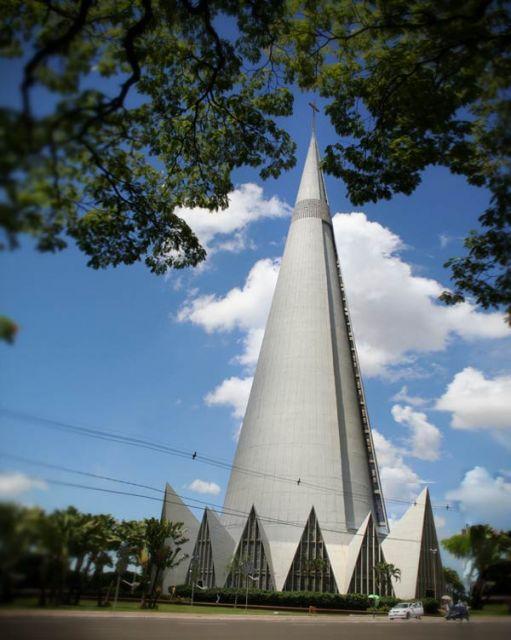 fachadas-de-igrejas-catolicas-8