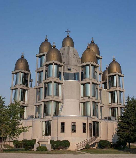 fachadas-de-igrejas-catolicas