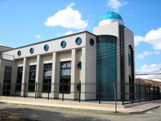 fachadas-de-igrejas-evangelicas-ceara-boa-viagem