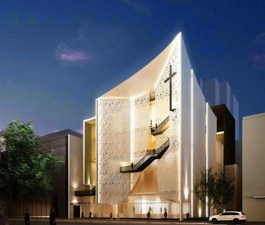 fachadas-de-igrejas-evangelicas-cingapura