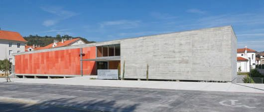 fachadas-de-igrejas-evangelicas-espanha-1