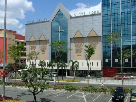 fachadas-de-igrejas-evangelicas-filipinas