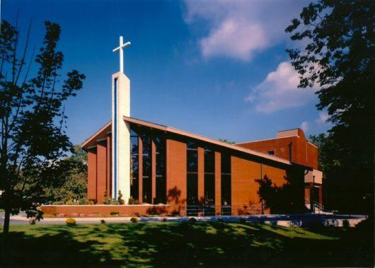 fachadas-de-igrejas-evangelicas-nova-york