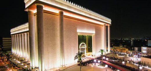fachadas-de-igrejas-evangelicas-templo-de-salomao