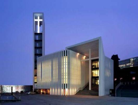 fachadas-de-igrejas-lindas-1