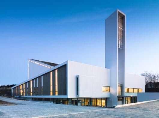 fachadas-de-igrejas-lindas-2