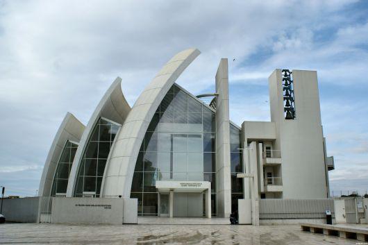 fachadas-de-igrejas-lindas