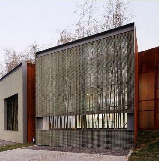 fachadas-metalicas-2