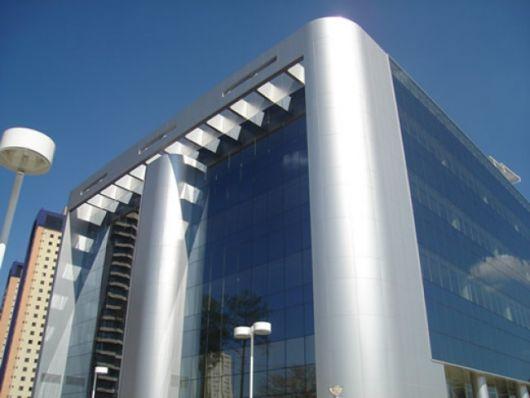 fachadas-metalicas-3