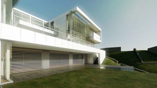 fachadas-metalicas-brancas