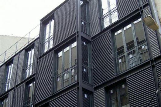 fachadas-metalicas-de-predio