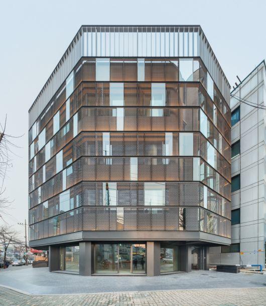 fachadas-metalicas-dicas
