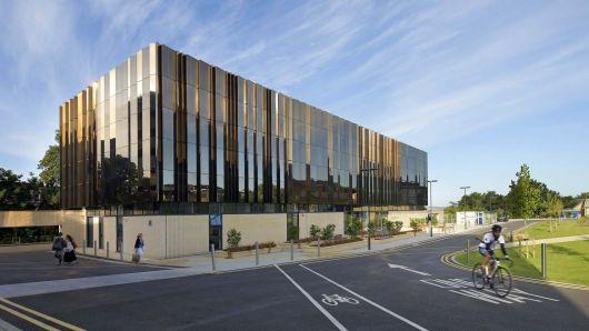 Fachadas Met 225 Licas 30 Projetos Diferenciados E Modernos