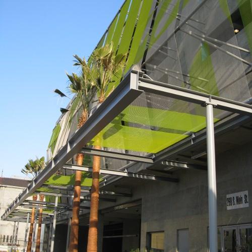 fachadas-metalicas-ideias-1