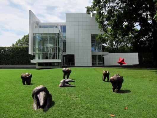 fachadas-metalicas-jardim