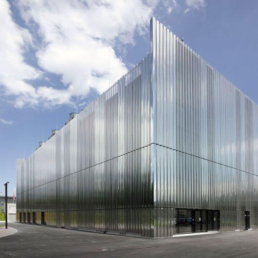 fachadas-metalicas-lindas