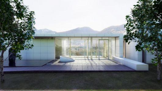 fachadas-metalicas-minimalista