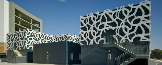 fachadas-metalicas-modernas-e-lindas
