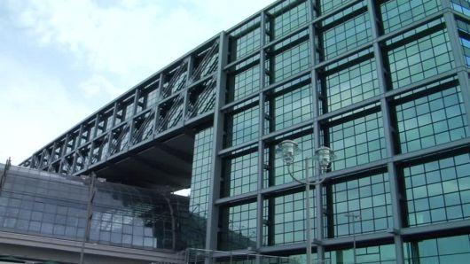 fachadas-metalicas-no-metro-alemanha
