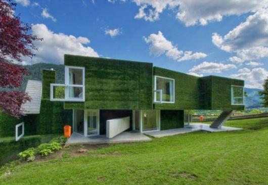 fachadas-verdes-ecologicas-1