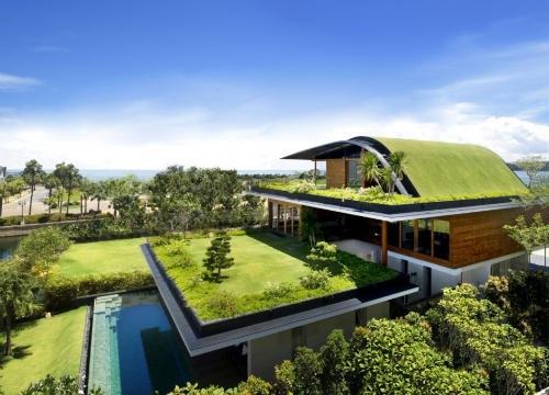 fachadas-verdes-ecologicas-2