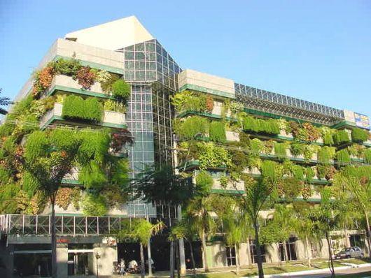 fachadas-verdes-ecologicas-5
