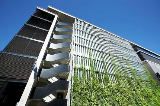 fachadas-verdes-ecologicas-8