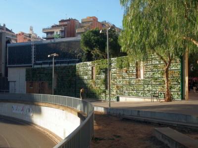 fachadas-verdes-ecologicas-como-fica