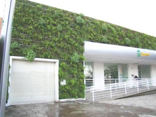 fachadas-verdes-ecologicas-como-sao