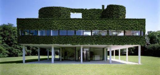 fachadas-verdes-ecologicas-destaque