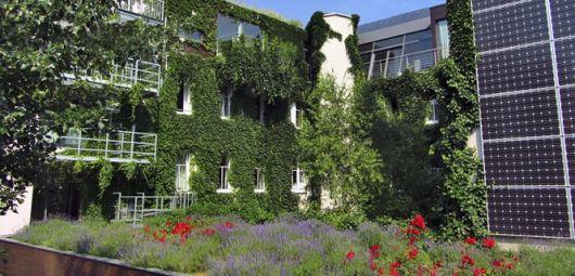fachadas-verdes-ecologicas-destaque-hotel