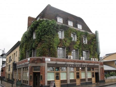 fachadas-verdes-ecologicas-ideias