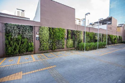 fachadas-verdes-ecologicas-jardim