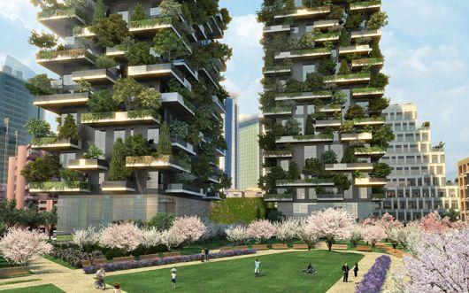 fachadas-verdes-ecologicas-predios