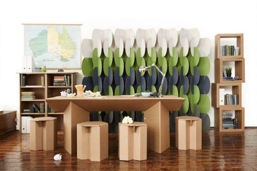 moveis-de-papelao-escritorio