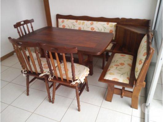 mesa-com-banco-de-madeira-2