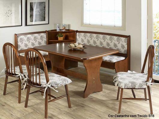 mesa-com-banco-de-madeira-3