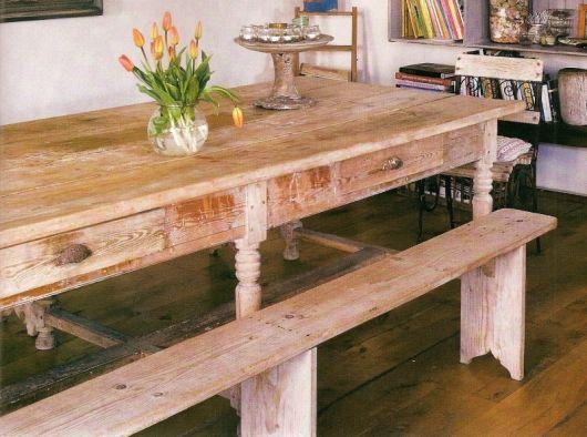 mesa-com-banco-de-madeira-4
