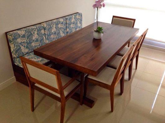 mesa-com-banco-de-madeira-5