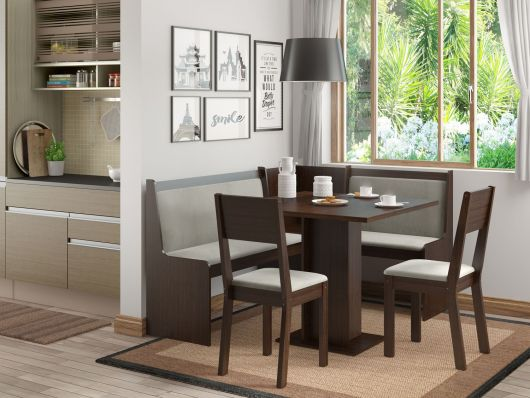 mesa-com-banco-e-cadeiras