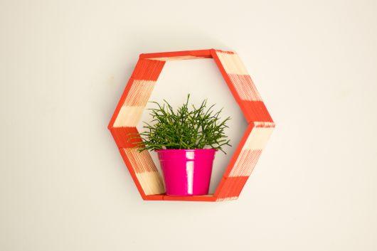 nicho-de-palito-de-picole-hexagonal