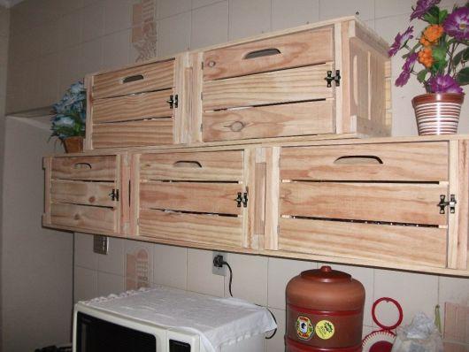 nichos-com-caixote-armario-cozinha