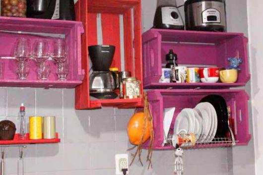 nichos-com-caixote-cozinha-ideias-1