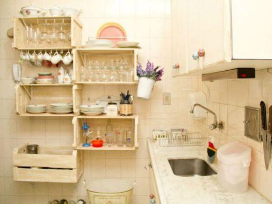 nichos-com-caixote-cozinha-ideias