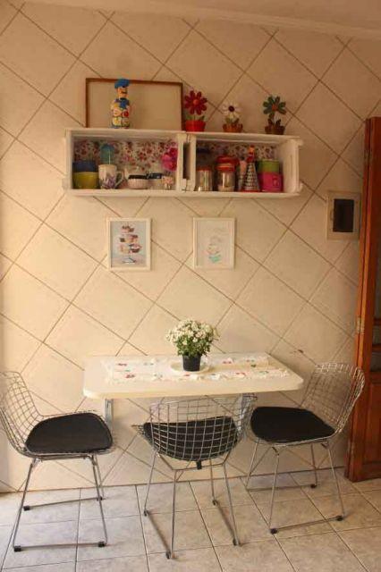 nichos-com-caixote-cozinha