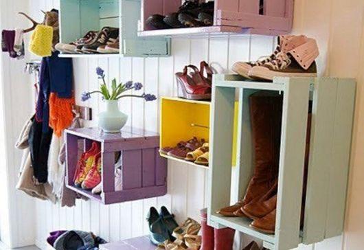 nichos-com-caixote-em-quarto